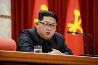 Trung Quốc tiếp tục nhập khoáng sản của Triều Tiên