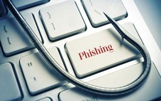 Bảo mật tốt như Google và Facebook cũng bị lừa 100 triệu USD