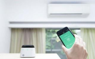 Những cách giúp tiết kiệm điện khi sử dụng điều hòa không khí