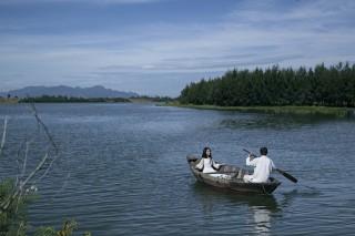 Phim Việt Nam chờ đợi được vinh danh tại AIFFA 2017