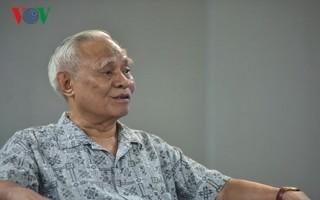 Kỷ luật ông Đinh La Thăng: Sự cảnh tỉnh nghiêm khắc đối với cán bộ