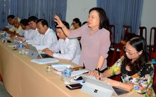 Du lịch Tây Ninh- có tiềm năng nhưng chưa phát triển