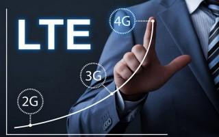 Mỗi doanh nghiệp chỉ được trúng một băng tần 4G