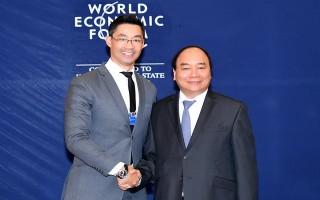 Thủ tướng: ASEAN cần tạo động lực tăng trưởng