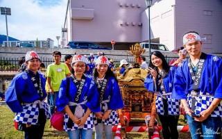 Honda Việt Nam khởi động Giải thưởng Honda dành cho kỹ sư và Nhà khoa học trẻ Việt Nam