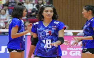 Danh sách đội tuyển U23 Thái Lan: Chất lượng và chiều cao vượt trội