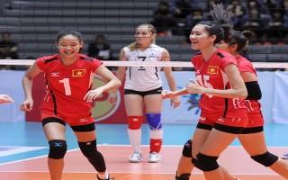 Đánh bại Uzbekistan, U23 Việt Nam tràn đầy cơ hội vào tứ kết