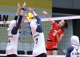 Đánh bại Iran, U23 Việt Nam tràn đầy cơ hội vào bán kết