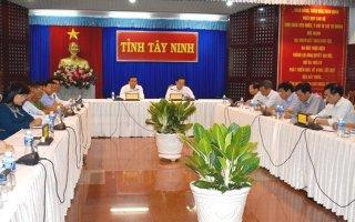 Thủ tướng Chính phủ đồng hành cùng doanh nghiệp