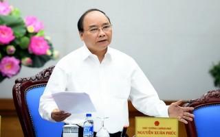 Nhờ trồng rừng, Thái Bình có nơi nuôi ngao lớn nhất VN