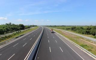 Phó Thủ tướng chỉ đạo thu xếp vốn làm đường cao tốc Bắc - Nam