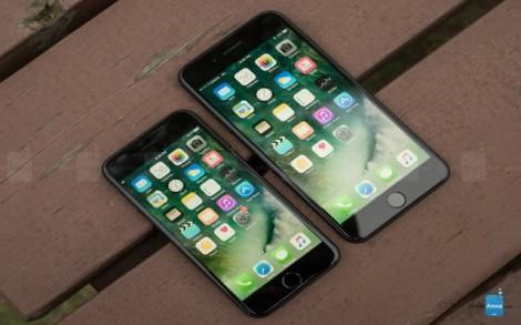 92% người dùng iPhone muốn sở hữu iPhone 8