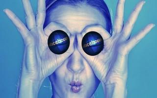 """Tin """"câu view"""" sẽ bị tận diệt trên Facebook?"""