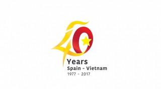 40 năm trưởng thành của quan hệ Việt Nam – Tây Ban Nha