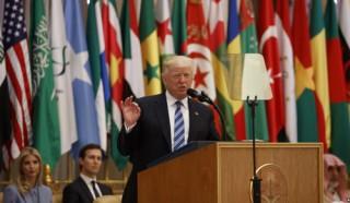 Mỹ kêu gọi các nước Hồi giáo chống chủ nghĩa khủng bố