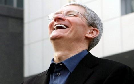 Apple đang làm việc với công nghệ mới để iPhone lướt web siêu tốc