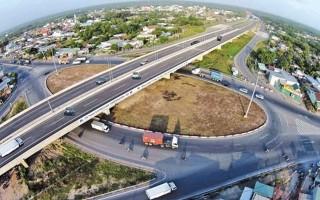 """""""Chốt"""" phương án đầu tư trên 314.000 tỷ đồng xây cao tốc Bắc - Nam"""
