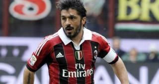Điểm tin sáng 27-5: M.C đạt thỏa thuận chiêu mộ Bernardo Silva