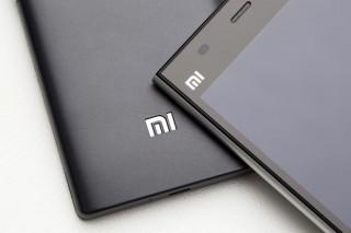 160 chiếc điện thoại Xiaomi vừa bị phát hiện nhập lậu từ Trung Quốc