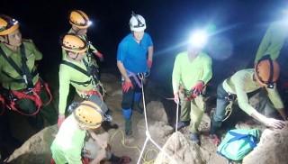 Khảo sát tour khám phá hang Sơn Đoòng theo lộ trình mới