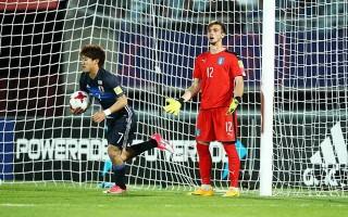 Vòng 1/8 U20 World Cup: Rạng danh châu Á, chờ cổ tích kéo dài