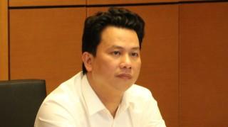 Chủ tịch Hà Tĩnh: Điều tra kỹ mới nói được về nổ ở Formosa