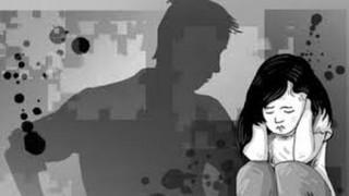 Hai giáo viên mầm non tố cáo đối tượng hiếp dâm trẻ em