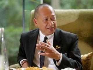 Du khách đến Malaysia sẽ phải nộp thuế du lịch từ tháng Tám tới