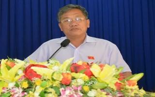 Cần quy định cấm khai thác thuỷ sản trong mùa sinh sản