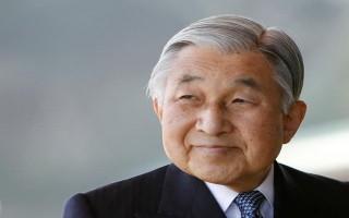 Nhật Bản hoàn tất tiến trình thoái vị của Nhật hoàng