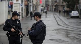 Cảnh sát Thổ Nhĩ Kỳ bắt giữ 18 người vì nghi liên quan đến IS