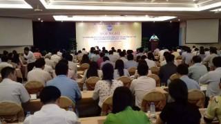 Bộ Thông tin và Truyền thông: Tập huấn công tác thông tin cơ sở và chính sách pháp luật mới về kết hợp kinh tế với quốc phòng, an ninh