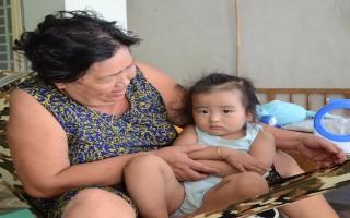 Trẻ sinh ở nước ngoài, làm sao khai sinh trong nước ?