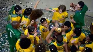 Confederations Cup 2017: Những điều thú vị có thể bạn chưa biết