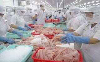 Doanh nghiệp xuất khẩu thực phẩm vào Mỹ đối diện đợt kiểm tra