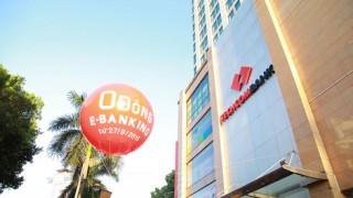 Techcombank tạm dừng tăng vốn để mua lại 222 triệu cổ phiếu quỹ