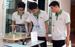 Việt Nam đứng thứ 3 Đông Nam Á về chỉ số sáng tạo