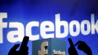 Hà Nội nhắn tin 13.000 chủ tài khoản Facebook khai thuế