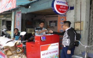 Triển khai hoạt động kinh doanh xổ số điện toán trên địa bàn tỉnh Tây Ninh
