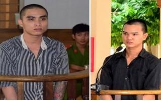 15 năm tù cho hai kẻ mua bán ma túy