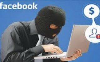 """Cảnh giác """"lính Mỹ"""" lừa đảo qua facebook"""