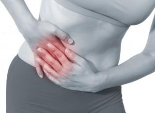 Những dấu hiệu của cơ thể cảnh báo bạn đang thừa muối