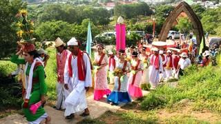 Thêm bảy di sản văn hóa quốc gia