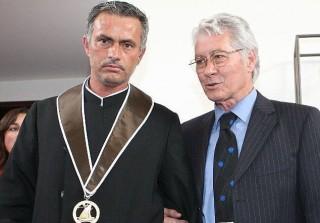 Điểm tin tối 26-6: Cha của HLV Mourinho qua đời