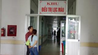 Bộ Y tế đề nghị cho bác sĩ Lương được tại ngoại
