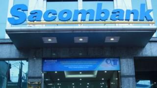 Chấm dứt đồn đoán, ông chủ Him Lam ứng cử ghế nóng Sacombank