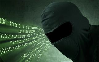 Xuất hiện mã nguy hiểm hơn WannaCry tấn công mạng toàn cầu