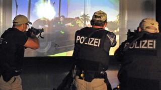 Chính trị gia Đức bị tình báo Thổ Nhĩ Kỳ theo dõi