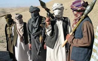 Đặc nhiệm Afghanistan tiêu diệt một thủ lĩnh Taliban địa phương