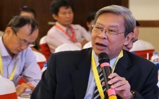 Hội thảo khoa học Tim mạch- lão khoa quốc tế 2017